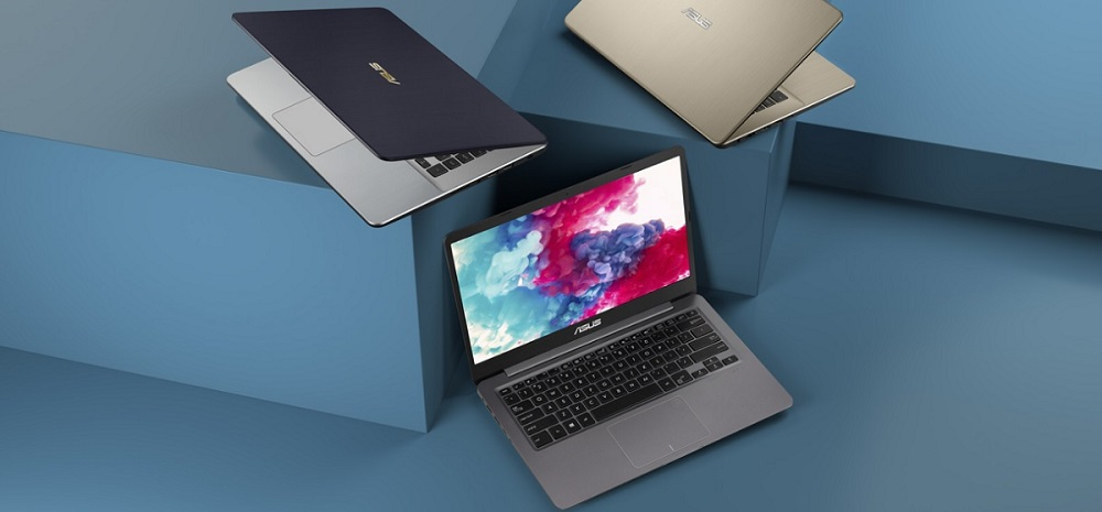 Laptop Ryzen 3 terbaik