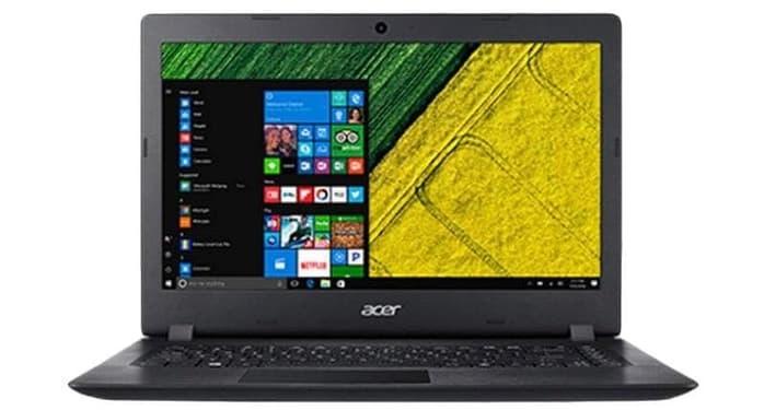 Laptop paling bagus harga 4 jutaan