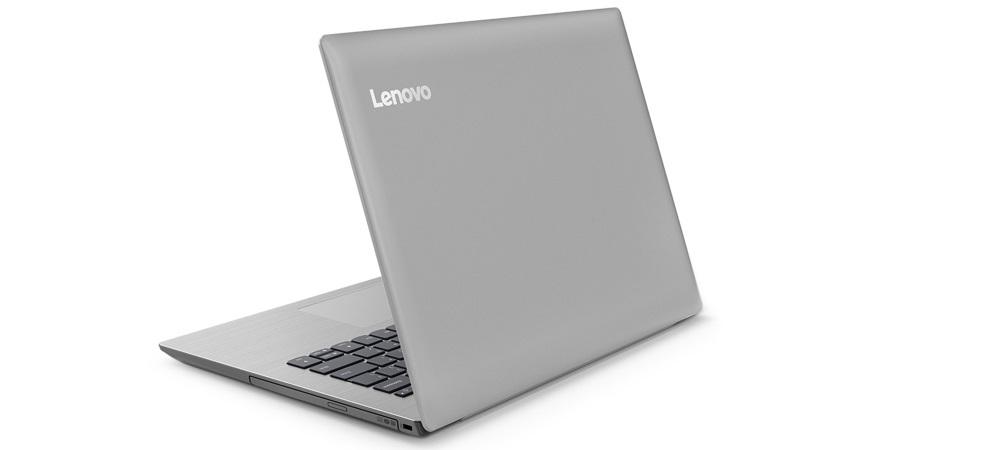Lenovo330-14IGM laptop 14 inci harga 3 jutaan