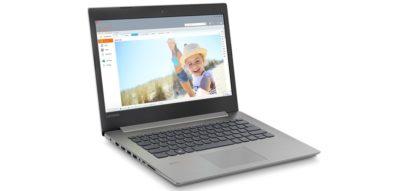 Lenovo330-14IGM laptop 14 inci murah terbaik