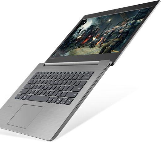 Lenovo 330 Laptop 14 Inci Termurah Gaming Terbaik Asus Harganya