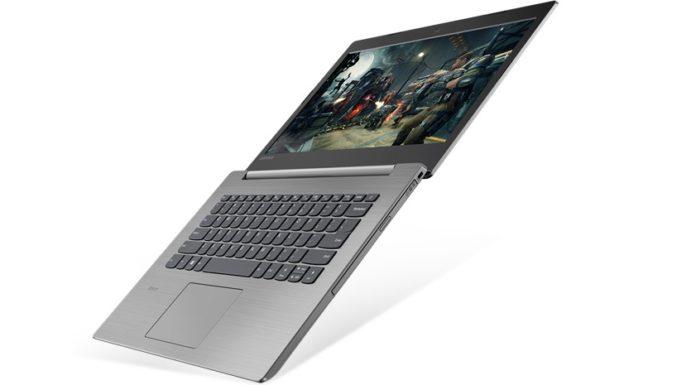 Lenovo330-14IGM laptop 14 inci termurah