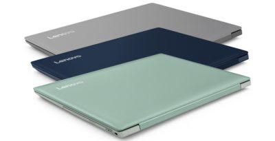 Lenovo330-14IGM laptop 3 jutaan terbaik
