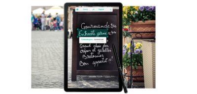 Stylus SPen Galaxy Tab S4
