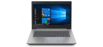 spesifikasi Lenovo330-14IGM laptop terbaik harga 3 jutaan