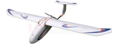 Fixed Wing Model Skywalker Tail
