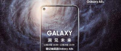 Samsung-Galaxy-A8s