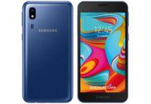 Harga Samsung Galaxy A2 Core