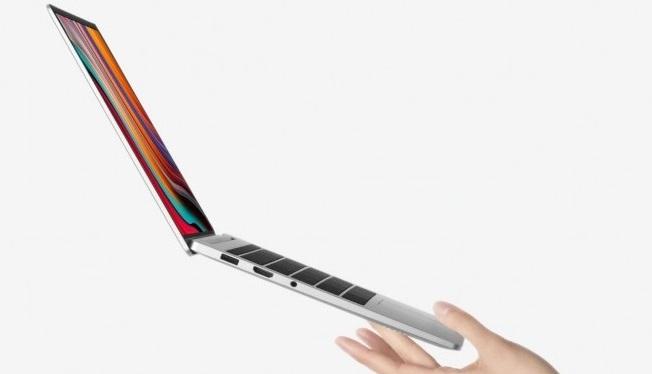 Kelebihan RedmiBook 13 2020