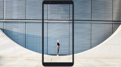 Kelebihan Kekurangan Samsung Galaxy A01 Core