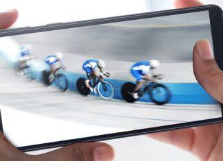 Kelebihan Samsung Galaxy A01 Core