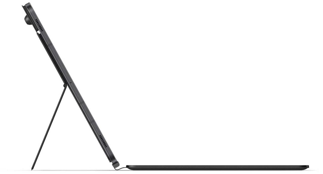 Case keyboard Samsung Galaxy Tab S7