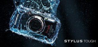 5 Kamera Digital Tahan Air (Waterproof) Pilihan Terbaik