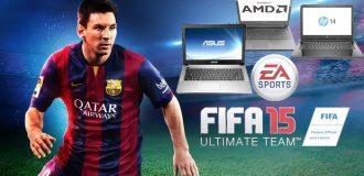 7 Laptop untuk Gaming Pilihan Terbaik Harga 6 Jutaan 2015