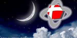 Cara Membeli Paket Fun Midnight Telkomsel simPATI dan AS