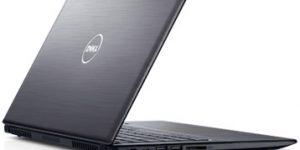 Dell Vostro 14-5470 - Ultrabook Murah Desain Keren