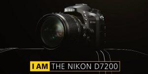 Daftar Harga Kamera DSLR Nikon, Desember 2016