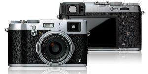 Kamera Pocket (Compact) Terbaik 2015