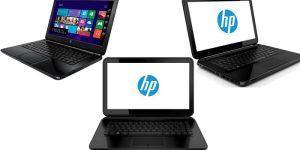 HP 14-r021tu, Laptop 14 Inci Harga Murah