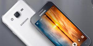 Inilah Pilihan HP Android Murah di Tahun 2016