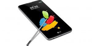 HP Android Apa yang Bagus, Budget Maksimal 3 Jutaan?