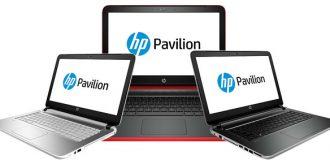 HP Pavilion 14-v000 with GeForce GT 840M, Laptop Graphics Tangguh