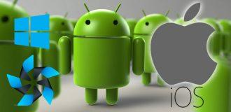 54 Smartphone/ HP Terbaik untuk Dibeli di Akhir 2016 Versi GSMArena