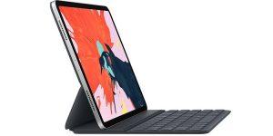 Harga Apple New iPad Pro 11 & 12.9 Terbaru, paling mahal hampir 30 juta!