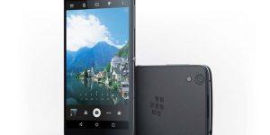 Harga BlackBerry DTEK50, Untuk Anda yang Butuh Keamanan Lebih