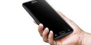 Harga Samsung Galaxy On7 2016/2017, 4 Jutaan dengan Snapdragon 625