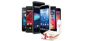 Harga HP Smartfren (Smartphone Android) Tahun 2015