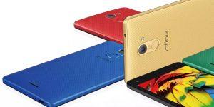 Harga Infinix Hot 4 X557, Tanpa 4G LTE, Layak Beli?