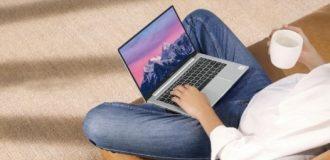 Ini spesifikasi dan harga RedmiBook 13, begini prediksi performanya