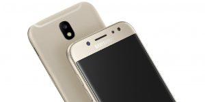Spesifikasi dan Harga Samsung Galaxy J5 Pro 2017