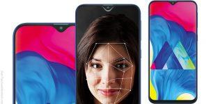 "Harga Samsung Galaxy M20 dan M10 Ternyata ""MURAH"", Ini Spesifikasinya!"