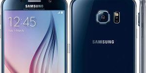 Samsung Galaxy S6, Flagship dengan Spesifikasi Teratas dan Harga Fantastis