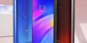 Xiaomi Redmi 7 segera meluncur: Intip dulu spesifikasi dan harganya