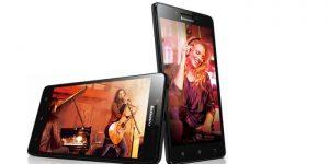 Harga dan Spesifikasi Lenovo A6000, Smartphone Android Terbaik Bulan Ini?