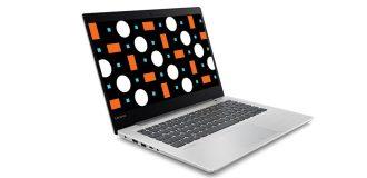 Lenovo Ideapad 320S-14IKBR, Laptop Mewah Harga Murah