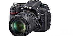 Harga, Spesifikasi, dan Preview Nikon D7100