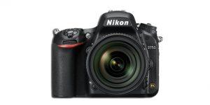 Harga, Spesifikasi, dan Preview Nikon D750