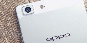 Oppo R5, Smartphone Tertipis Harga 6 Jutaan, Ini Spesifikasinya