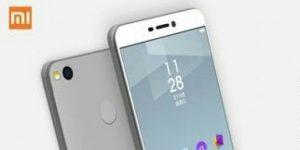 Xiaomi Redmi 5 Terkuak, Inilah Harga dan Spesifikasinya