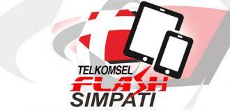 Internet simPATI Paket Smartphone, Tablet, & Modem