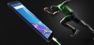 Harga Asus ZenFone Max Pro (M1) ZB602KL, Ini Kelebihan dan Kekurangannya