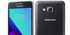 Harga dan Kelebihan Samsung Galaxy J2 Prime