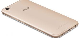 Kelebihan & Kekurangan Vivo V5Plus, Harus Tau!