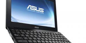 Asus Notebook 1015E (CY027D) | Preview, Harga, dan Spesifikasi