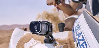 LTE Action Cam dari LG, Ini Spesifikasi dan Fitur Unggulannya