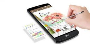 Harga Smartphone Android LG Semua Tipe Maret 2015